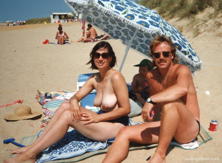 Family nudism and naturism blog  Purenudism  family