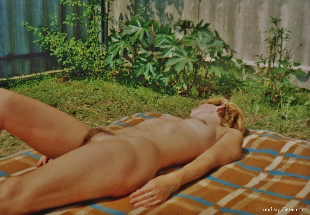 pictures nudism nude nudist