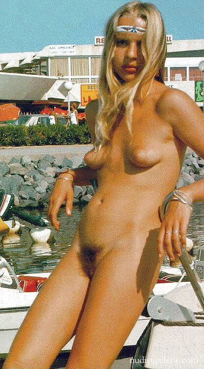 Nudist Family Free Motherless HD Porn Video 46  xHamster nl