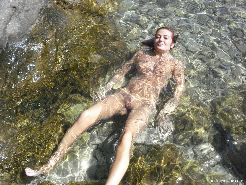 Opinion you Naturalist nudist picture video