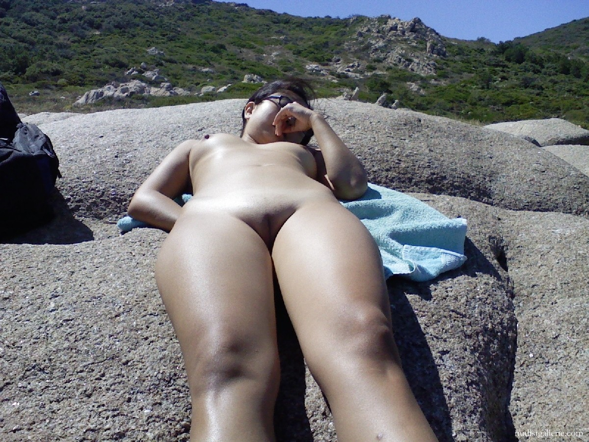 All Asian nudism Photo very much