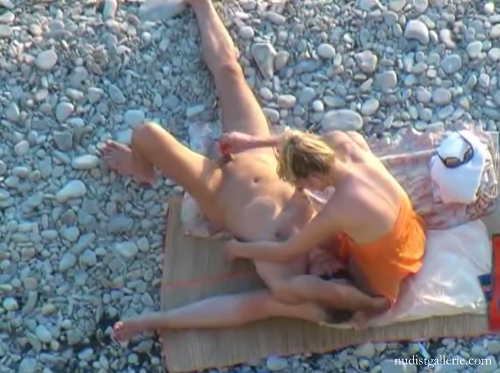 Amatuer naked pussy selfies