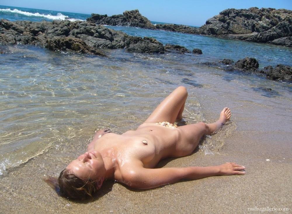 Consider, foto nudist private final, sorry