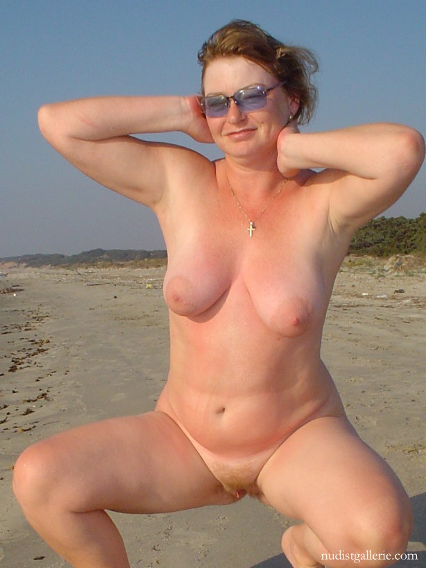 female-sex-nude-beach-thumbs-ethiopia