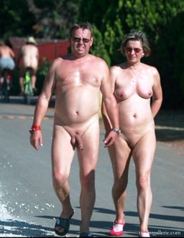 Nudist friend com, superman with a nack girl
