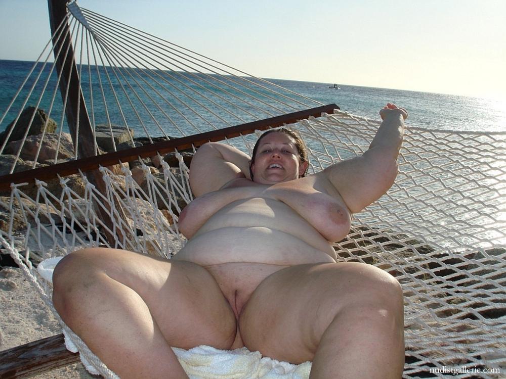 полные жэнщины нудиски напляжи