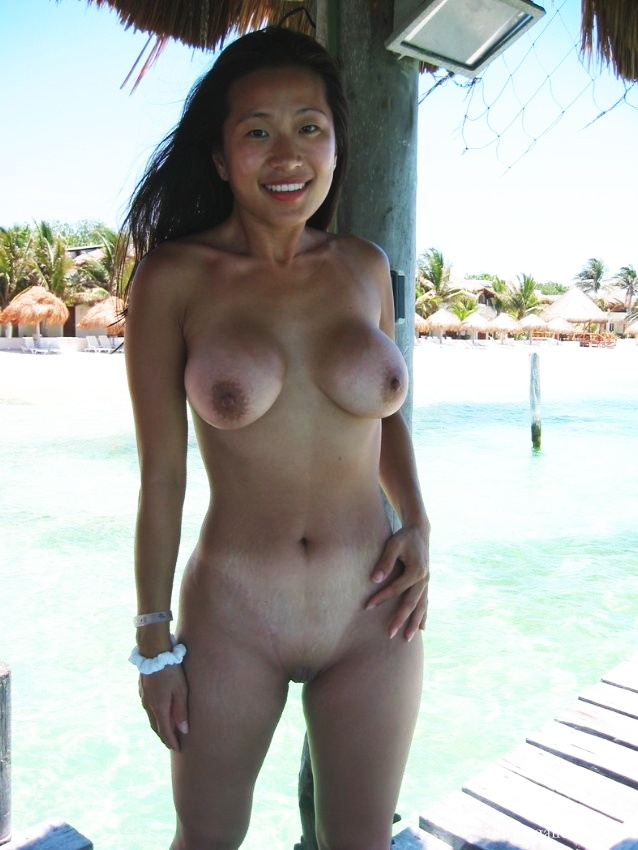 Apologise, Amateur nudists galleries xxx