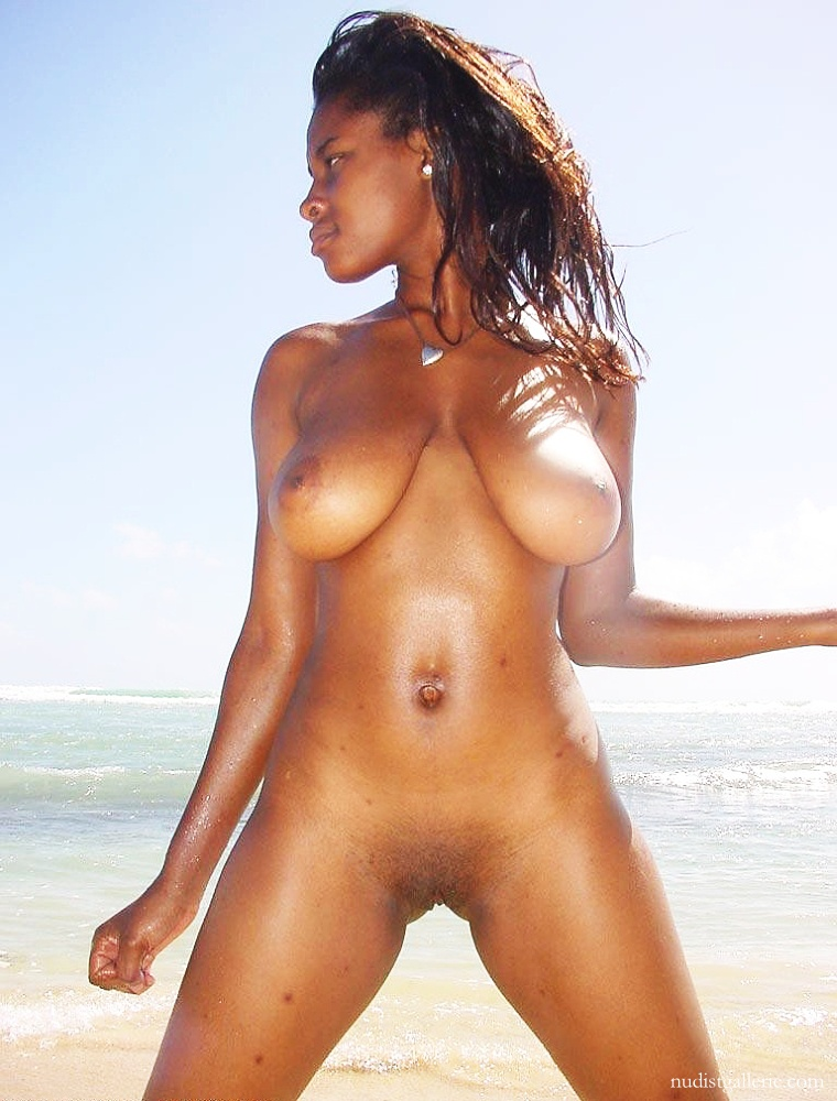 european pure nude beach and bar girls