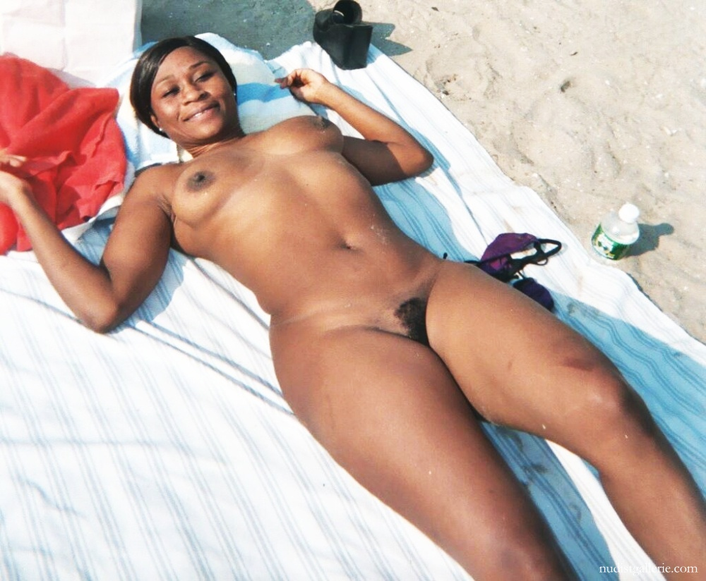 Thanks. Nude ebony women outside pics