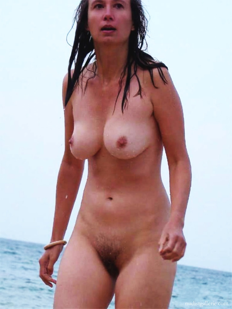 Useful busty wife topless beach information not