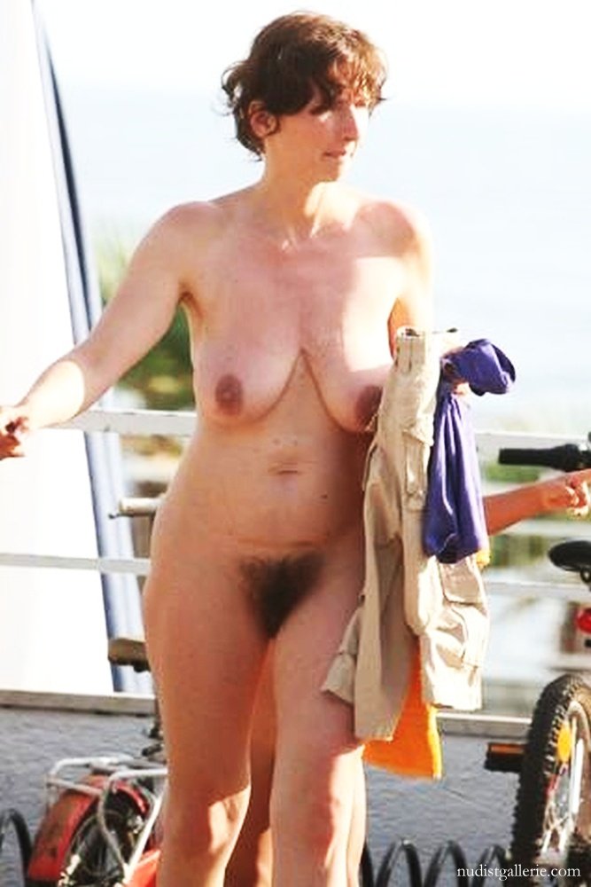Opinion Photis of my wife naked recommend