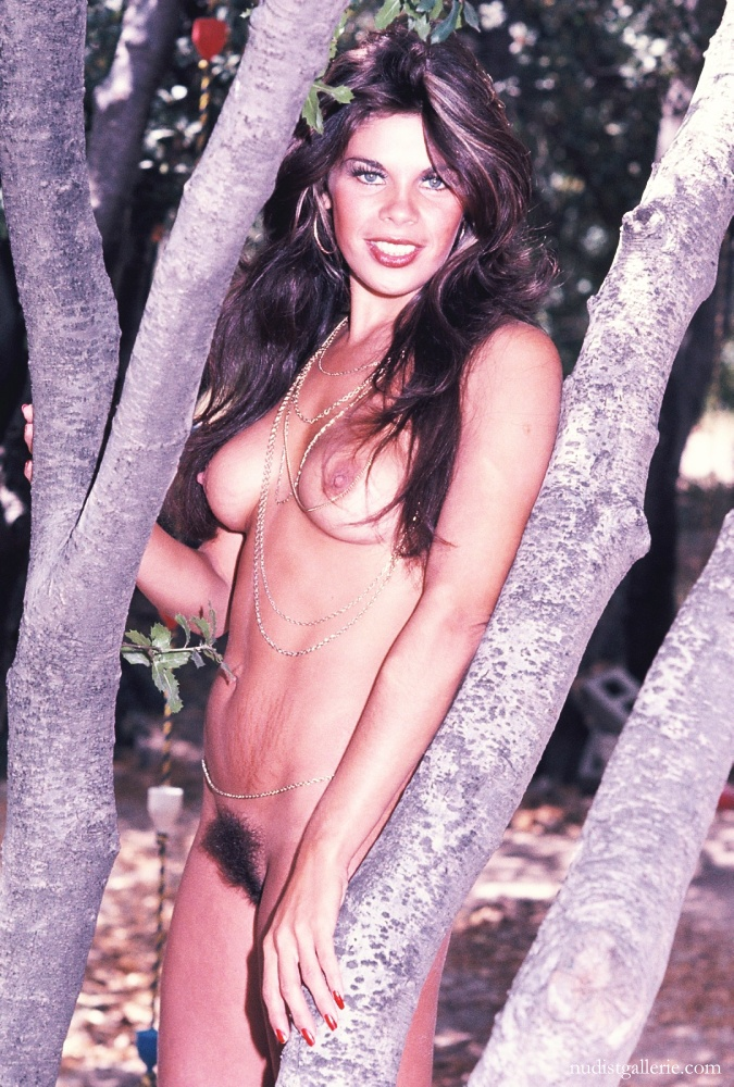my favorites search home vintage nudist pictures and photos vintage