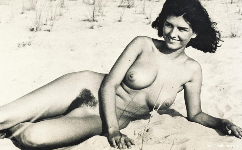 search home vintage nudist pictures and photos vintage nudist black