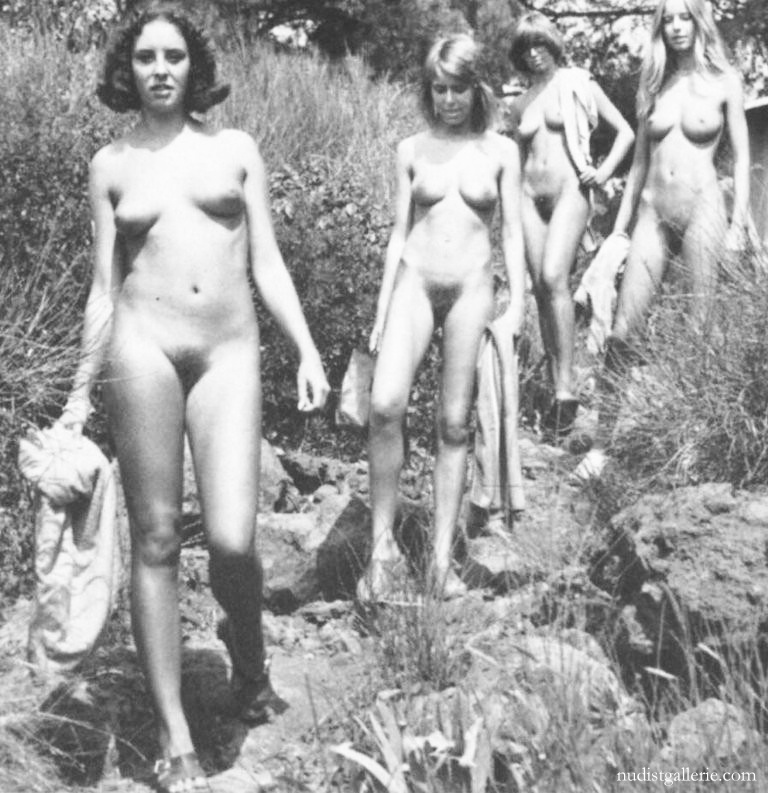 nude trans wedding pictures