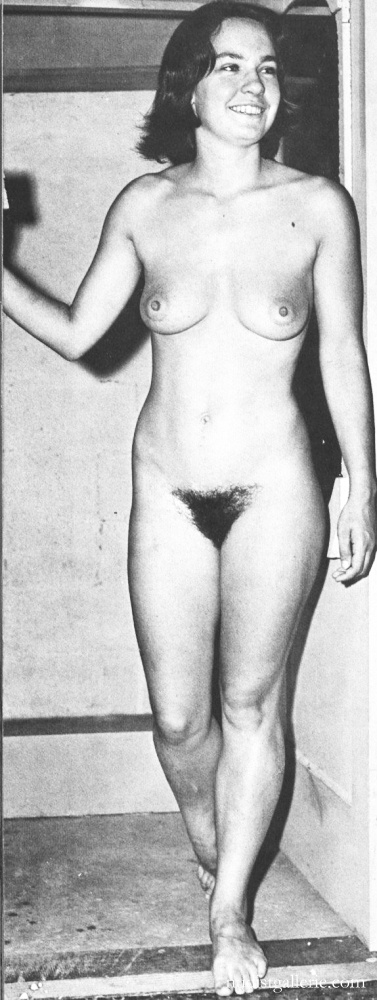 Ann margret nude fakes