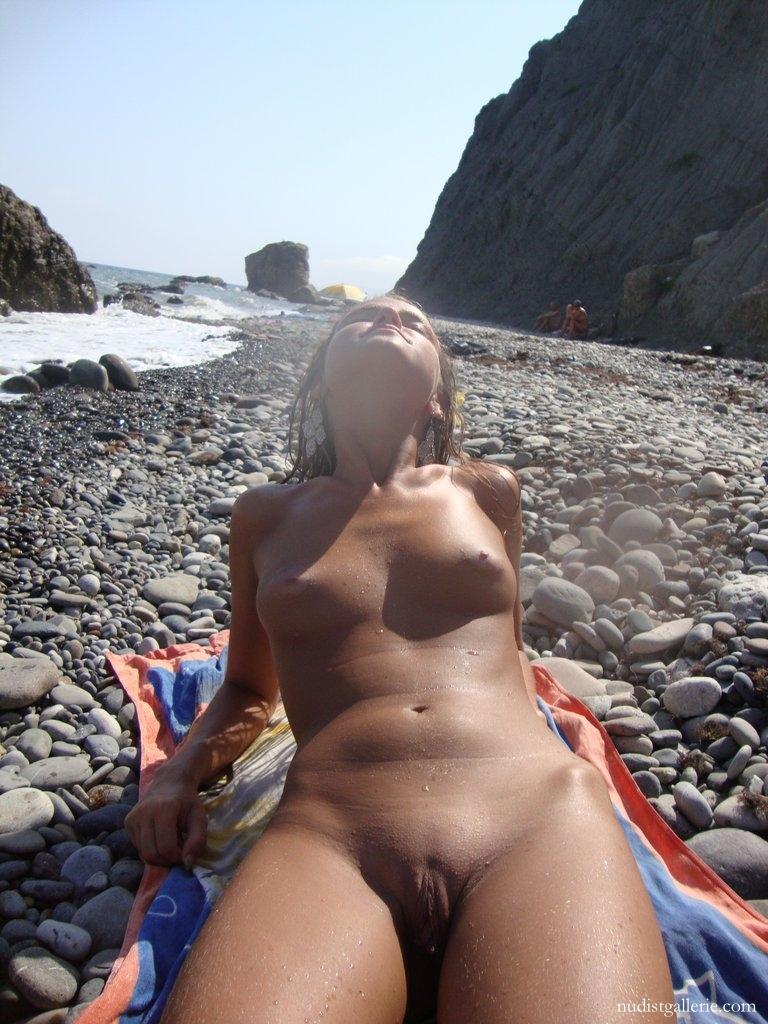 Agree, this Nudism-ru amusing