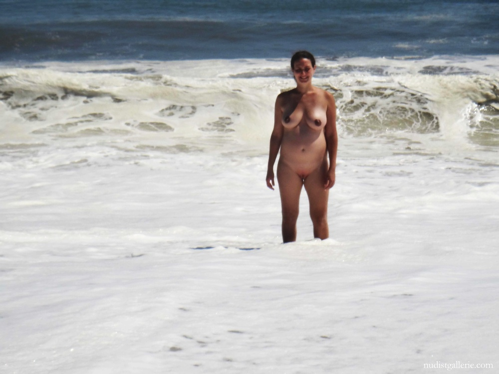 Pregnent nudist of Photos