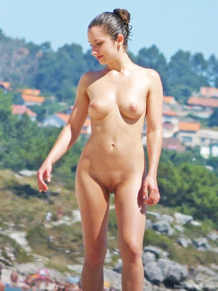 picture shaved Nudist