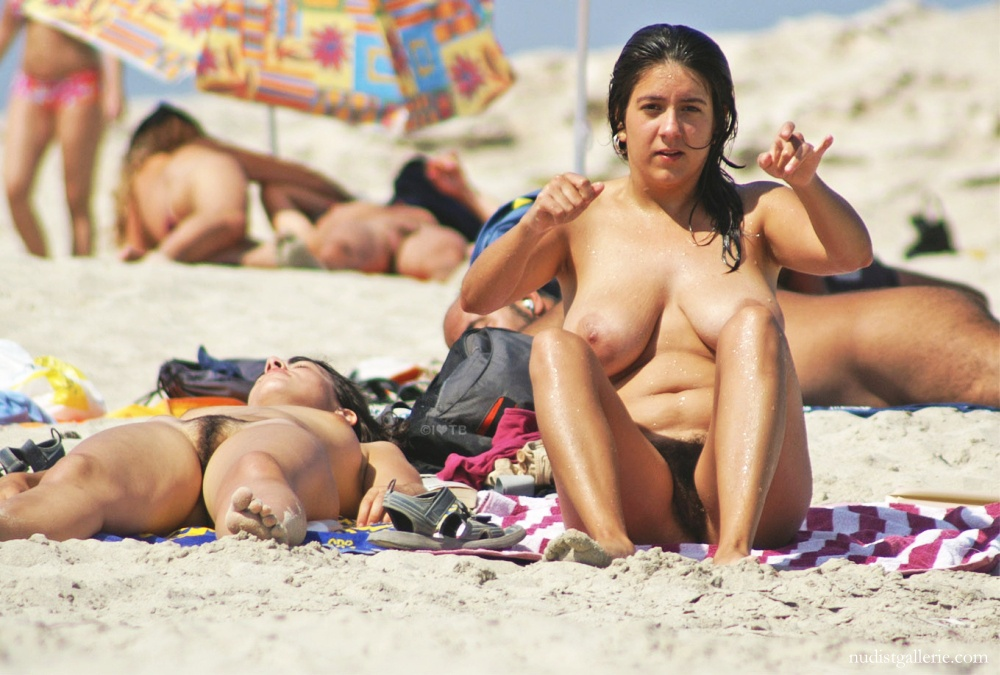 Think, Amateur nudists galleries xxx all