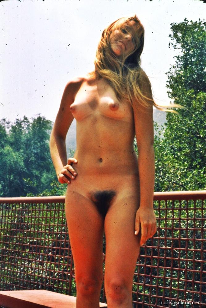 nude mature skinny wife