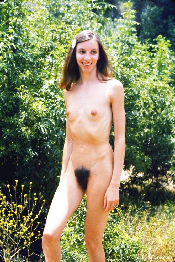 Bunny ayumi nude