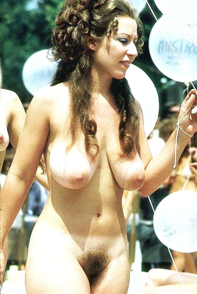 nudist retro women   nudism photo and video gallery