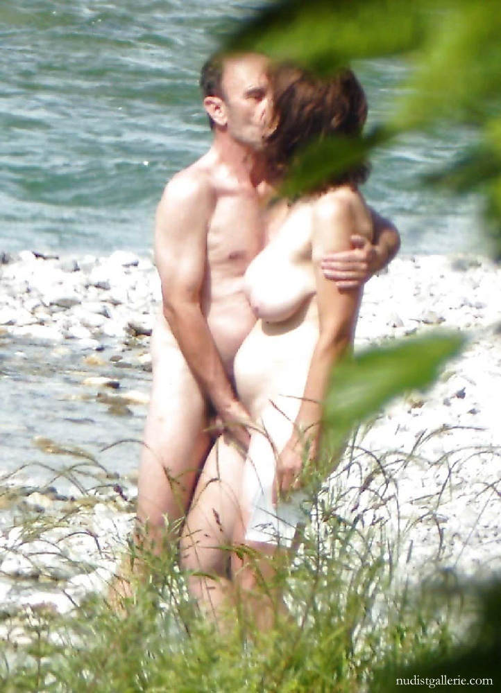 Naturalist nudist picture video apologise