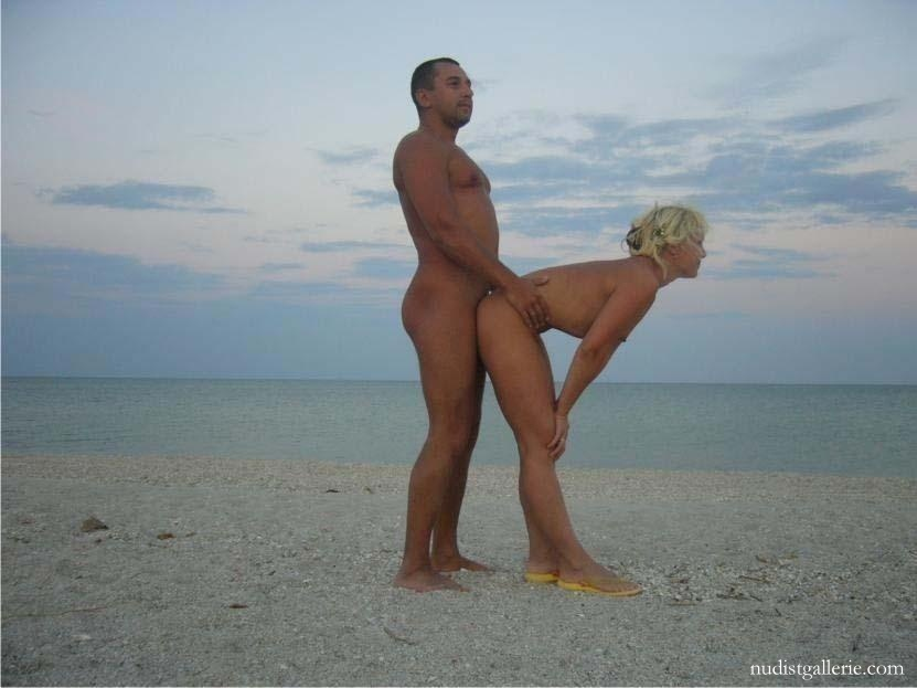 That would nude beach photo album accept. opinion