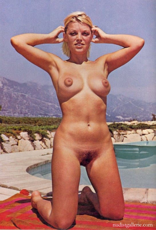 Galleries my nude naturist