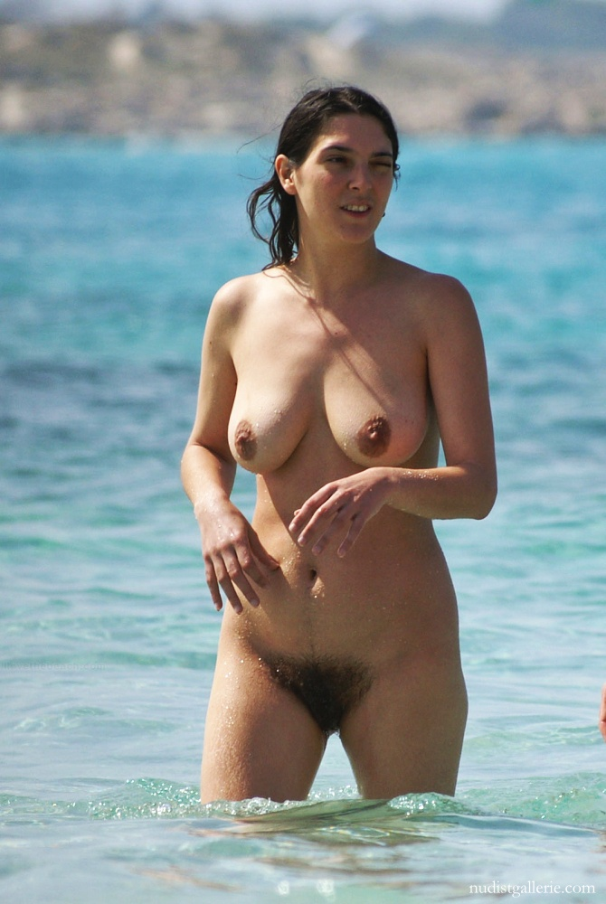 Women big natural boobs