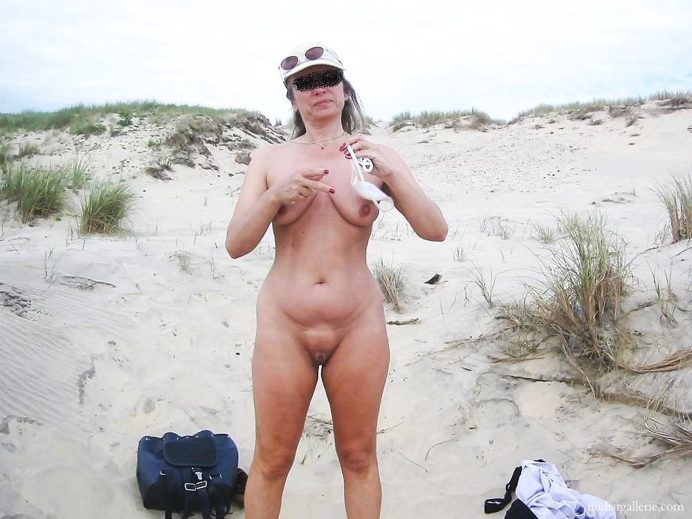 Free extreme cock pictures