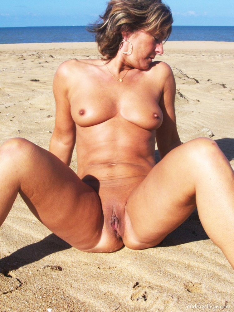 Cameltoes and creampies