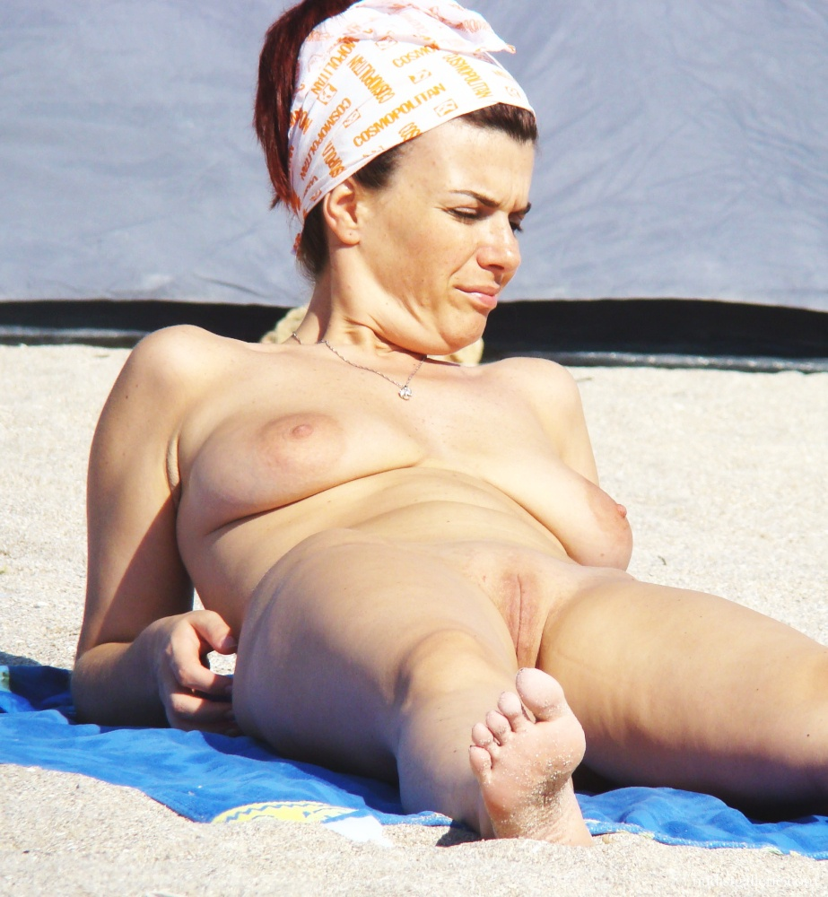 Young Nudist Girls  Free Teen Nudism Photos and Videos