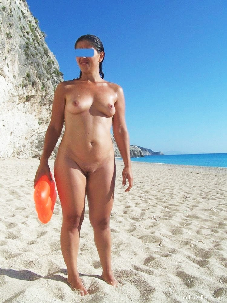 Shaved nudist naturist girls question interesting