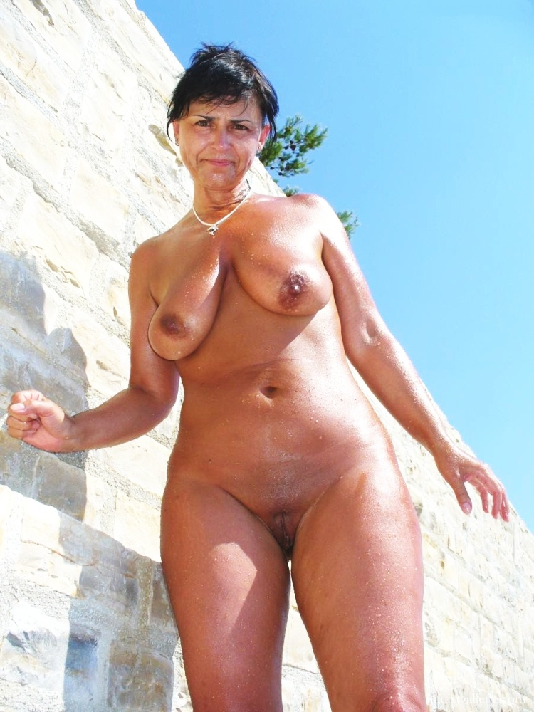 Recommend you Shaved nudist naturist girls
