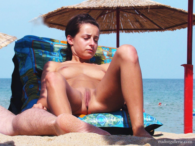 Consider, Women shaved and nude blog simply excellent