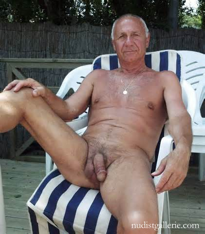Male Nudist Pics Gay
