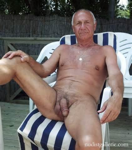 Male nudist picture foto 824