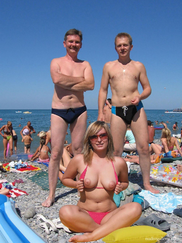 nude plus size women sex pics