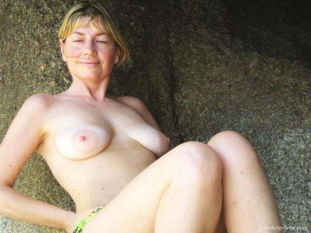 porn wide open pussy gallerie jpg