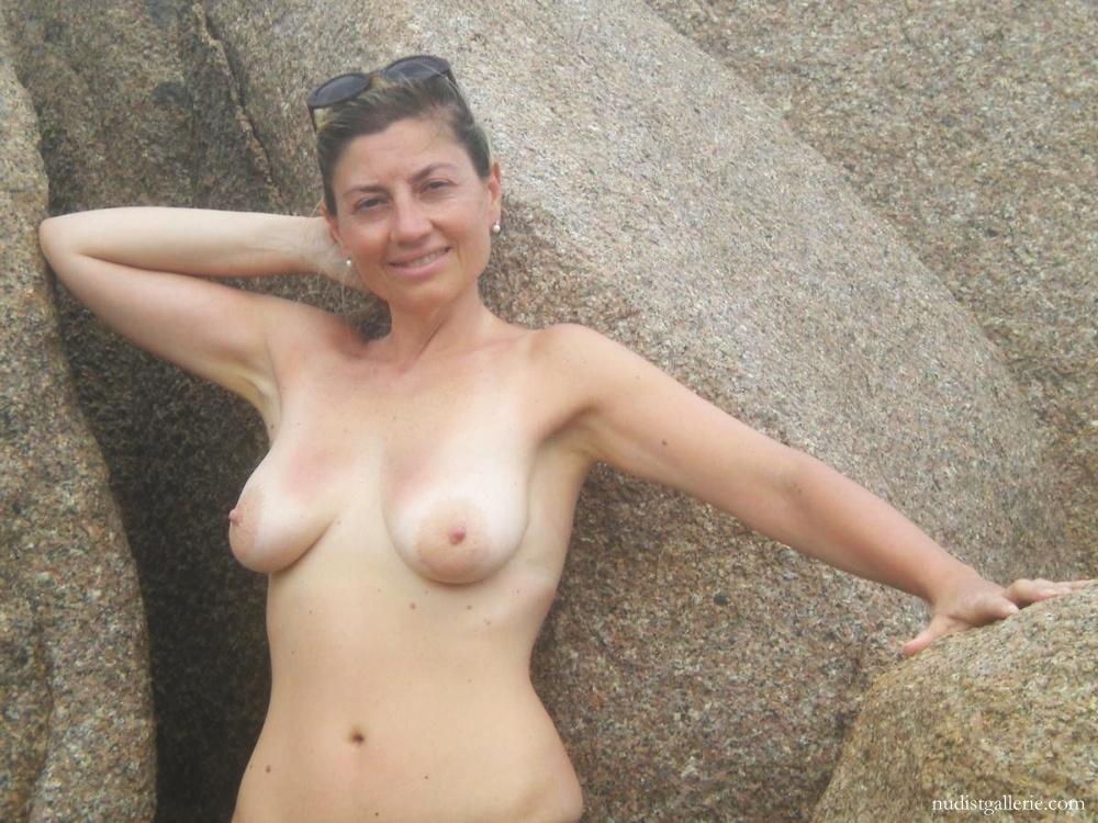 Girls with nice tits